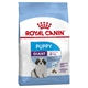 Royal Canin SHN Giant Puppy Food Dry
