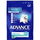 Advance Mature Dog Food