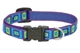 Lupine Basics & Originals Adjustable Small Dog Collars
